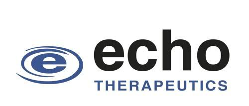Echo Therapeutics logo