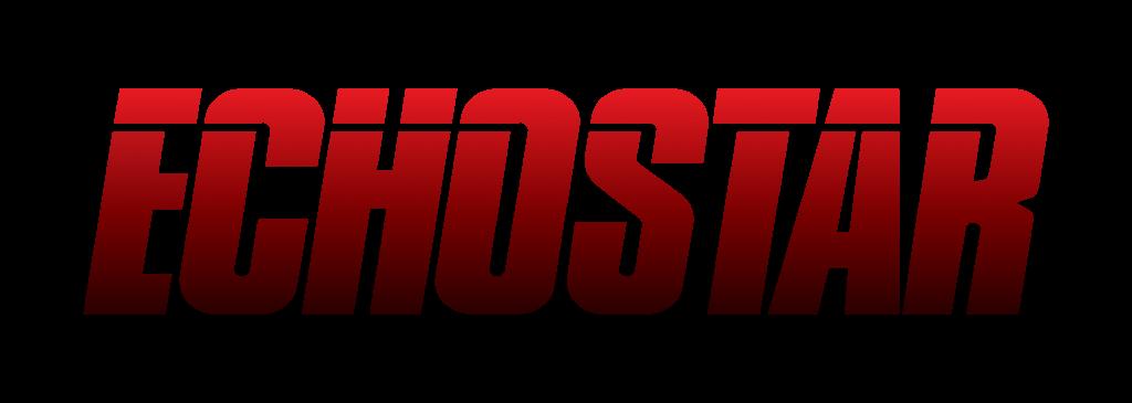 EchoStar Corp. logo