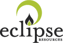 Eclipse Resources logo