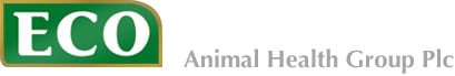 Eco Animal Health Group Plc logo