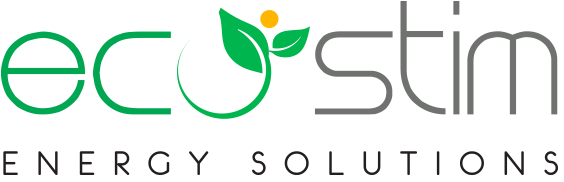 Eco-Stim Energy Solutions logo