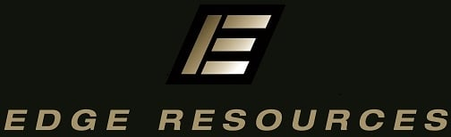 Edge Resources Inc Com Npv logo