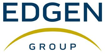 Edgen Group logo