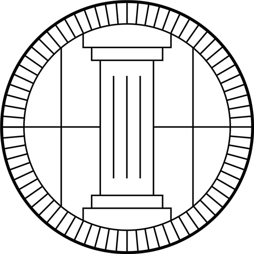 Edinburgh Dragon Trust logo
