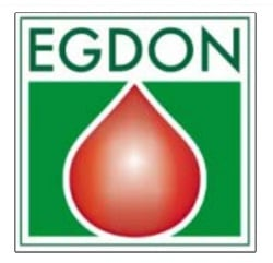 Egdon Resources Plc logo