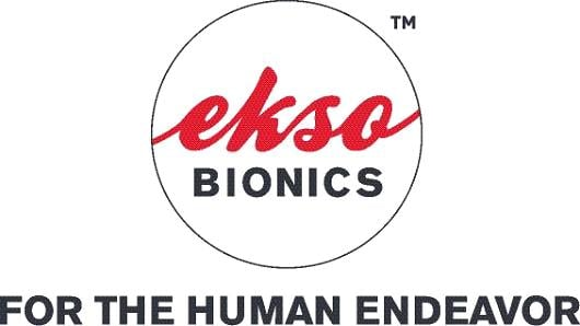 Ekso Bionics Holdings, Inc. (NASDAQ:EKSO) Moving Aggressively - Up $0.13