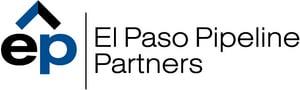 El Paso Pipeline Partners, L.P. logo