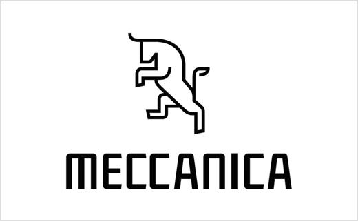 Electrameccanica Vehs logo