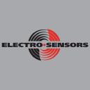 Electro-Sensors logo