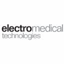 Electromedical Technologies logo