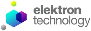 Elektron Technology logo