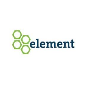 Element Fleet Management logo