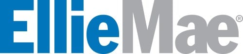 Nyseelli ellie mae stock price price target more marketbeat ellie mae logo biocorpaavc Images