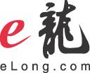 eLong, Inc. (ADR) logo