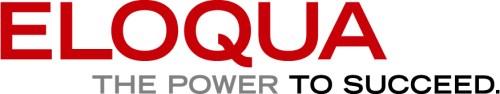 Eloqua Logo