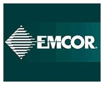 Emcor Group logo