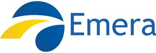 Emera logo