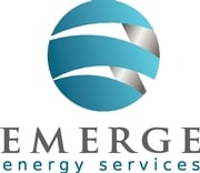Emerge Energy Services LP logo