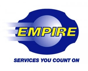 Empire District Electric logo