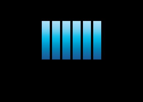 Empresa Distribuidora y Cmrz Nrt logo