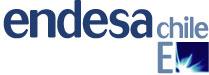 Empresa Nacional de Electricidad (ADR) logo
