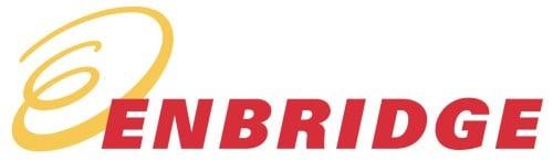 Enbridge Energy Partners, L.P. logo