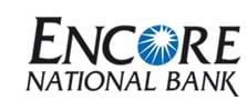 Encore Bancshares logo