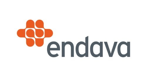 Credit Suisse Group Begins Coverage On Endava Dava