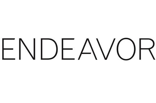 Endeavor Group logo