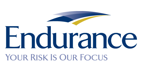 Endurance Specialty Holdings logo