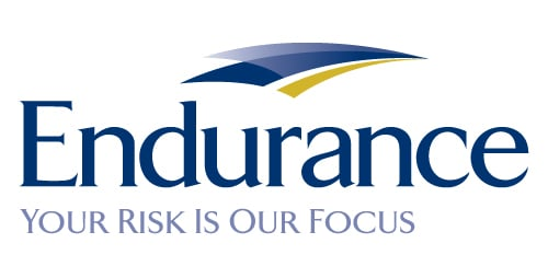 Endurance Specialty logo
