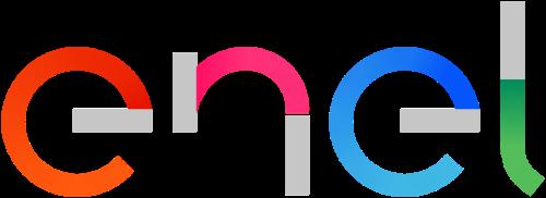 Enel SpA (ENEL.MI) logo