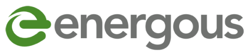 Energous Corporation Watt Stock Rating Lowered By Zacks Investment Research Theolympiareport