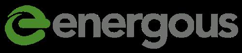 Energous Corp. logo