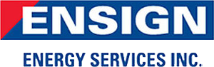 Ensign Energy Svs logo