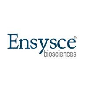 Ensysce Biosciences logo