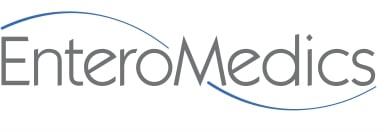 EnteroMedics logo