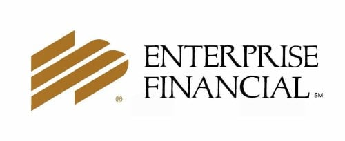 Enterprise Financial Services Corp logo