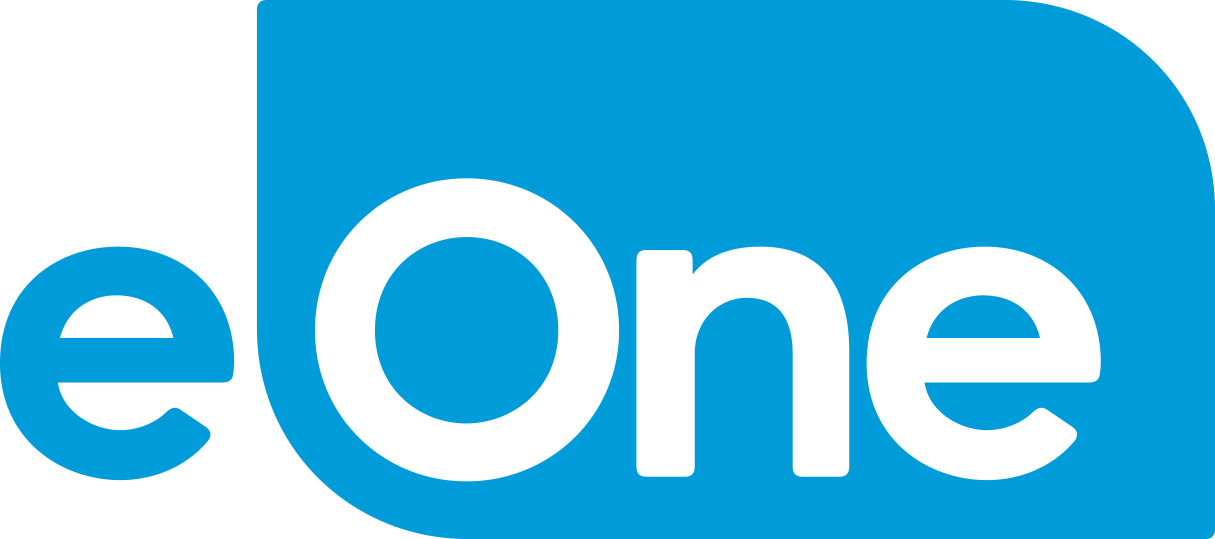 Entertainment One Ltd logo