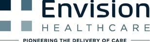 Envision Healthcare Corporation logo