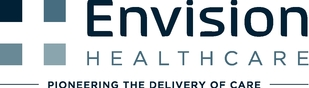 Envision Healthcare Co. logo