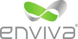 NYSE:EVA - Enviva Partners Stock Price, Price Target & More