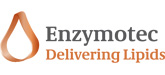 Enzymotec Ltd logo