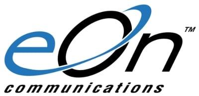 Inventergy Global logo