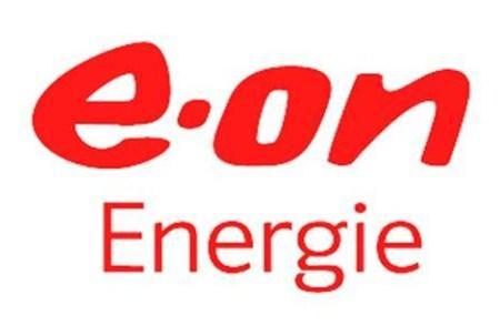 E.ON SE logo