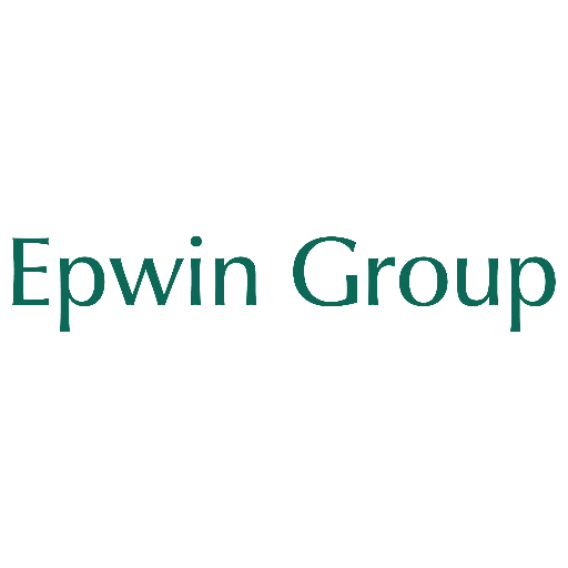 Epwin Group logo