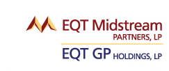 EQT GP Holdings LP logo