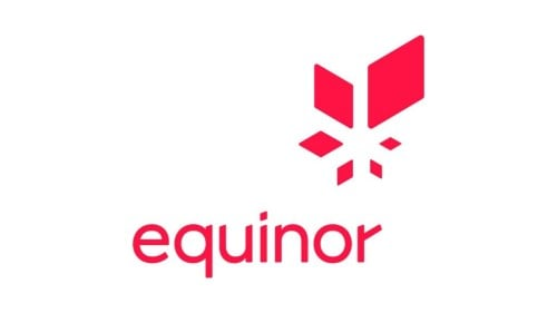 Nyseeqnr Stock Price News Analysis For Equinor Asa
