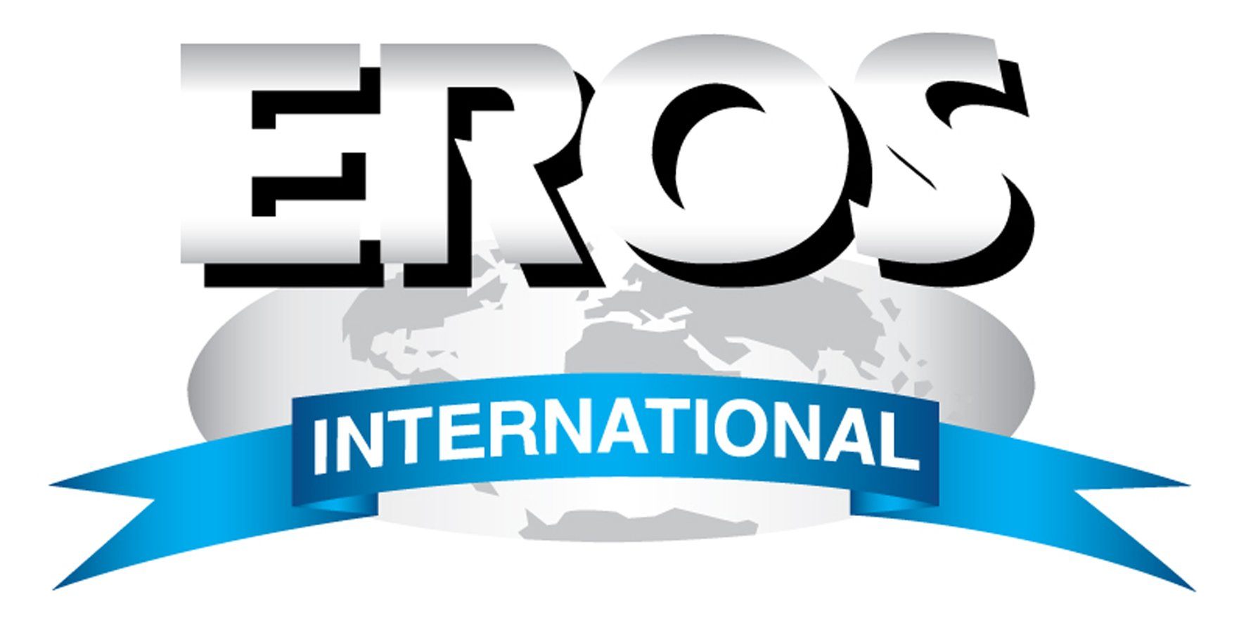 (EROS.L) logo