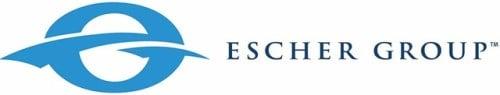Escher Group Holdings plc logo